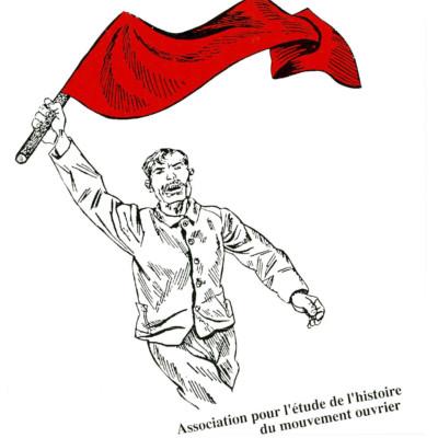 Cahier n°5. Les origines du socialisme en Suisse romande
