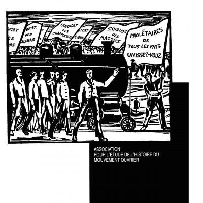 Cahier n°8. Histoire et école
