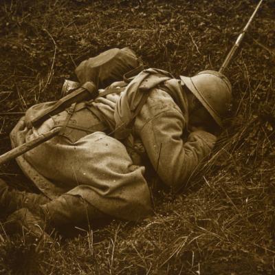 Table ronde: Quel impact aujourd'hui de la grève générale de 1918?